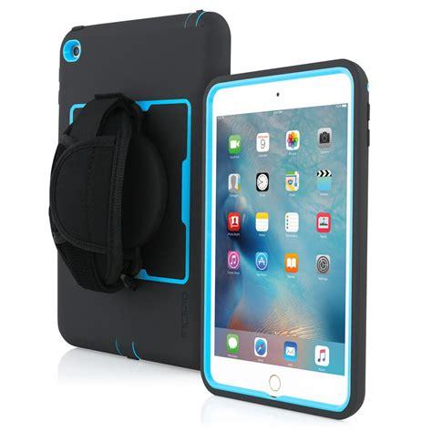 Iphone Mini 4 mini 4 cases mini 4 accessories incipio