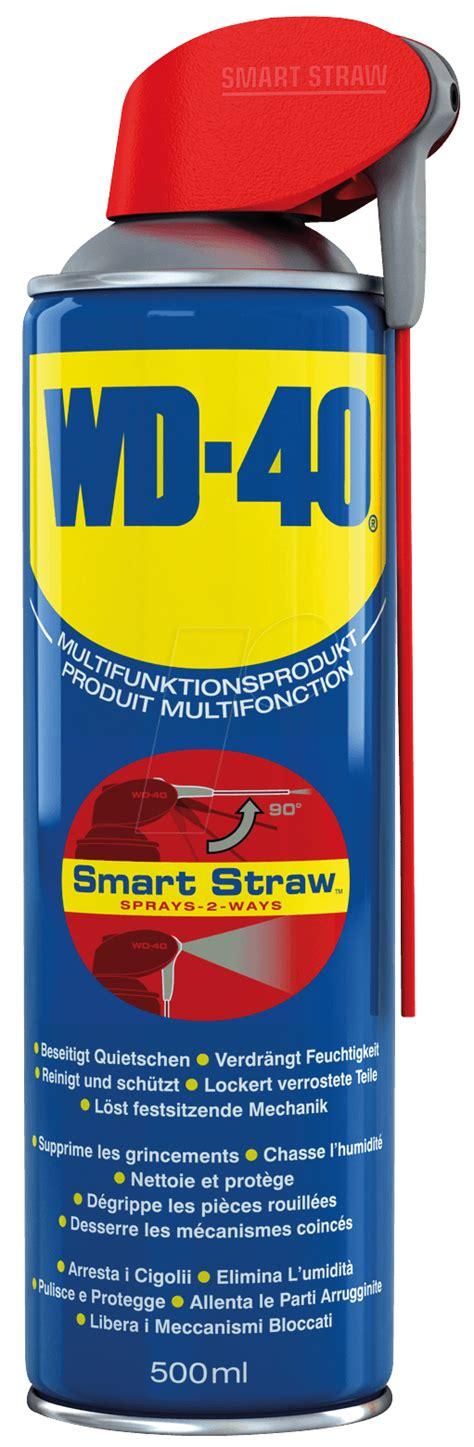 Dispenser Sekai Wd 333 wd 40 smart 500 wd 40 smart straw 500 ml at reichelt