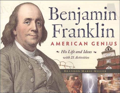 benjamin franklin an american 0684807610 1000 ideas about 1st grade books on grade books books for 1st graders and 1st grades