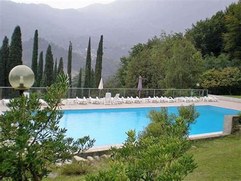 hotel terrazze residence le terrazze reviews photos rates ebookers