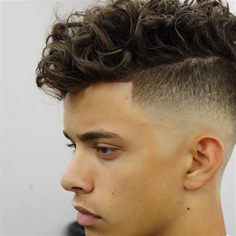 best new haircuts for men haircuts models ideas 85