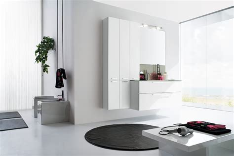 50 modern bathrooms 50 modern bathrooms