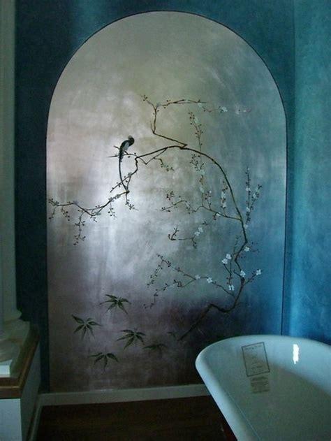interior designs  chinoiserie theme messagenote