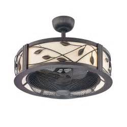 Ceiling Hugger Fans With Lights Lowes Small Flush Mount Ceiling Fans Wanted Imagery