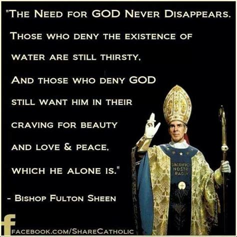 futon quote 234 best images about quotes archbishop sheen on