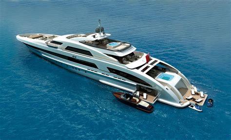 Harga Merkuri Nitrat jual cat kapal yacht harga murah bekasi oleh pt findotek