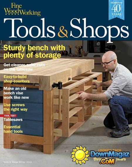 fine woodworking uk tools shops winter 2016 187 download pdf magazines magazines commumity