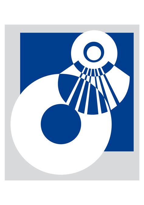 Aufkleber Drucken Kempten by Druckerei In Wuppertal F 252 R Aufkleber Fu 223 Bodenkleber Und