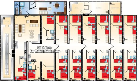 Design & Pricing Rising S Bunkers