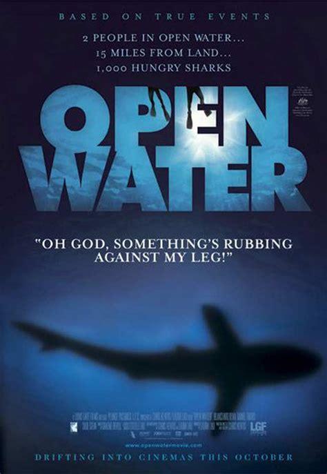 film petualangan horor film petualangan di laut lepas yang tidak akan membuat bosan