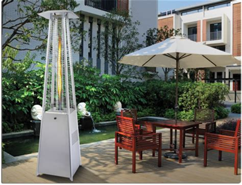 kirkland patio heater patio heater kirkland patio heater review