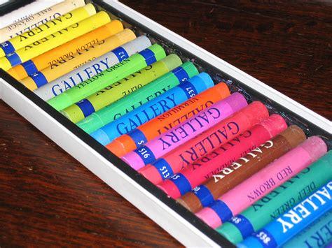 pastels colors pastel color