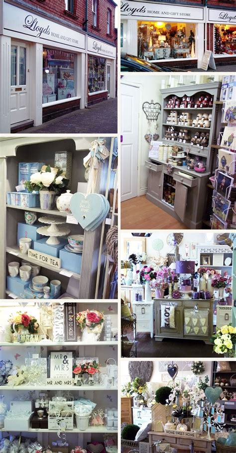 home interiors gifts inc company information 28 images