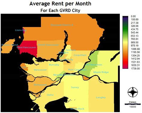 average rent per month average rent per month 28 images average two bed rental property to reach 163 2 000 by