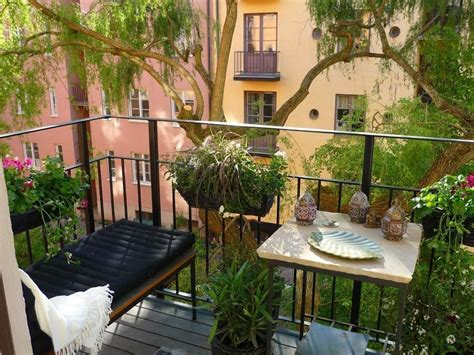 open balcony design 10 small open balcony design ideas