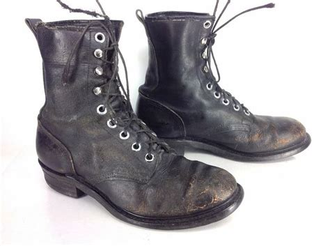 army boots for sale vintage combat boots for sale coltford boots