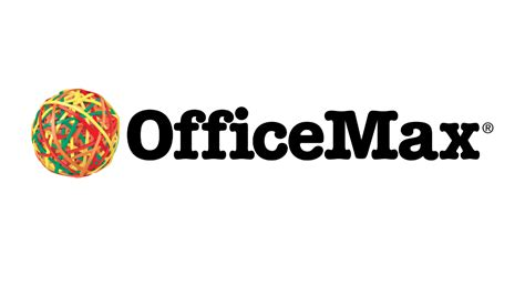 Office Max Around Me by Office Max Locations Near Me United States Maps