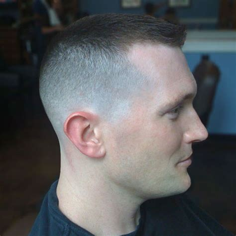 high fade haircuts 2016 15 high fade haircuts for 2016 page 11