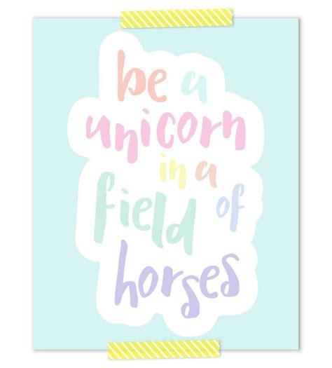 unicorn schlafzimmer die 25 besten ideen zu unicorn quotes auf