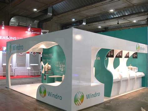 booth design germany exhibition booths exhibition booth designs customized