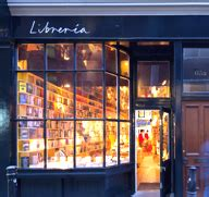 libreria bookshop libreria bookshop launches subscription service the