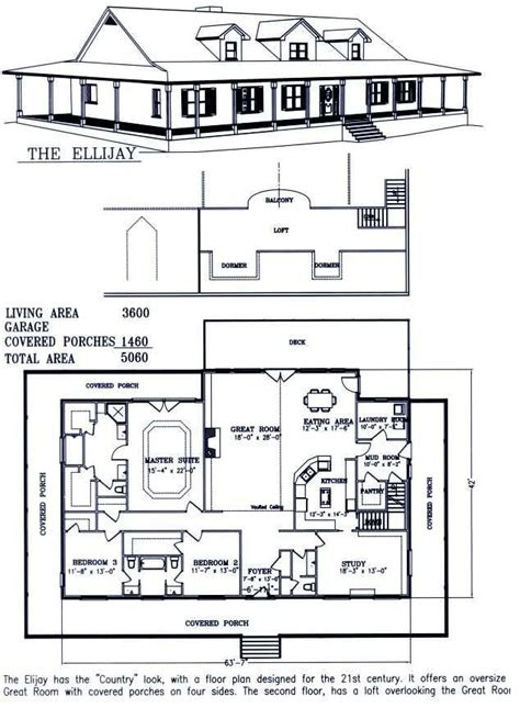 pole building homes floor plans best 25 pole barn house plans ideas on pinterest