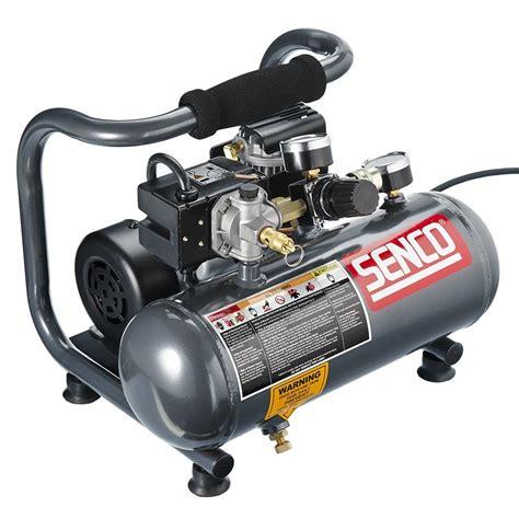 small air compressor reviews top  small compressors