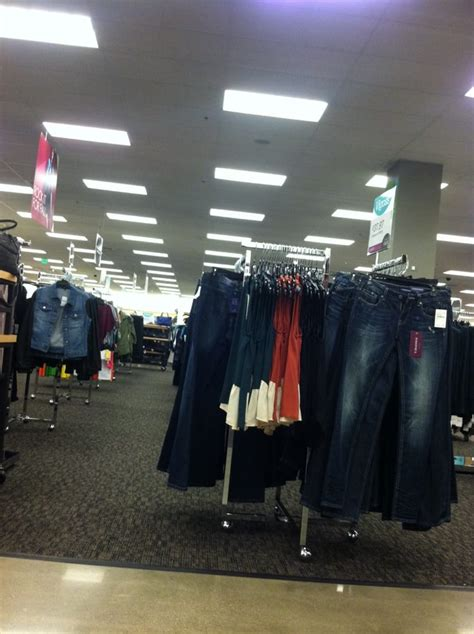 Nordstrom Rack Directions by Nordstrom Rack S Clothing Temecula Ca Yelp