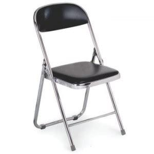 Kursi Tunggu Dari Besi 12 macam macam kursi besi unik rumah impian