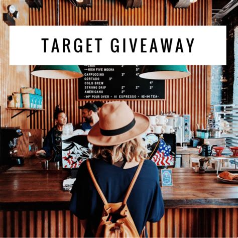 Target 200 Gift Card - target 200 gift card giveaway the denver housewife