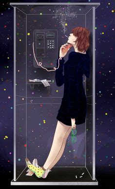haruki murakami s books get a new simplistic look