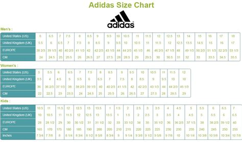 shoe size chart male the men and women shoe size conversion chart size just