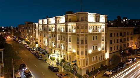 the hotel offers a majestic hotel majestic luxury boutique hotel in lower pacific