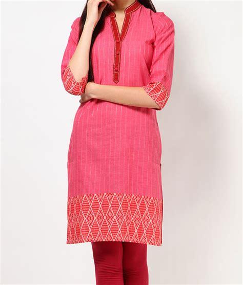 kurti pattern for fat ladies ladies kurti design pics kurtis neck design 2015 fashion