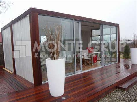 A Frame Kit Homes Monte Grup Konteyner Ve Prefabrik Maltepe Istanbul