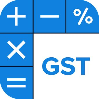 download gcc geocache calculator on pc & mac with