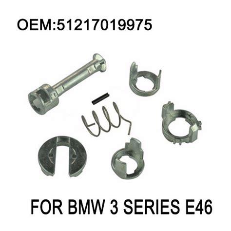 repair anti lock braking 2006 bmw 3 series electronic valve timing e46 door lock repair kit fit bmw e46 3 series 323i 323c 323ci 325i 325xi 325c 325ci 328i m3