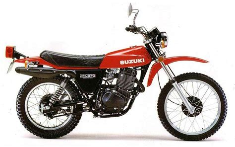 Suzuki Sp by Suzuki Sp 370