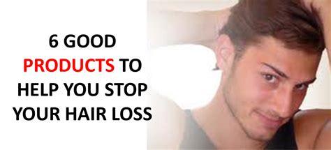 how to stop pattern hair loss hair loss shoo pembroke pines follixin stop hair loss