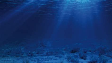 Investigating Seafloors And Oceans 1 we need phosphate to grow food but should we be digging it up from the sea floor