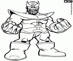 dc super villain coloring sheet coloring pages