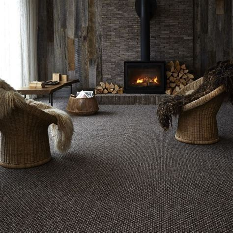 inspiring home decorating ideas in 15 photos 15 best ideas of carpet ideas for living room