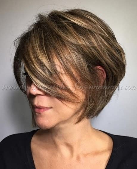 short trendy haircuts for women 2017 trendy short haircuts for 2017