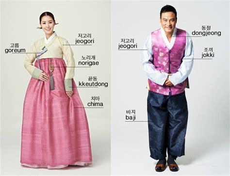 korian si鑒e social hanbok l abito tradizionale sud coreano project