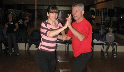 private swing dance lessons got2lindy dance studios swing ballroom dance hudson