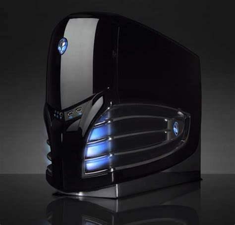 best alienware desktop for gaming 5 best gaming desktops 2013