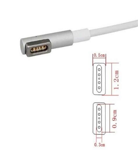 how to repair macbook pro charger macbook air charger cable repair efcaviation