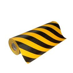 Murah 3m Safety Walk Slip Resistant Resilient 280 White anti slip treads 3m united states
