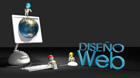 imagenes de diseño web gratis plan microempresa dise 241 o de pagina web para pymes en