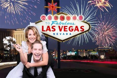 Getting Married In Las Vegas by Married In Vegas Wedding Idea Womantowomangyn